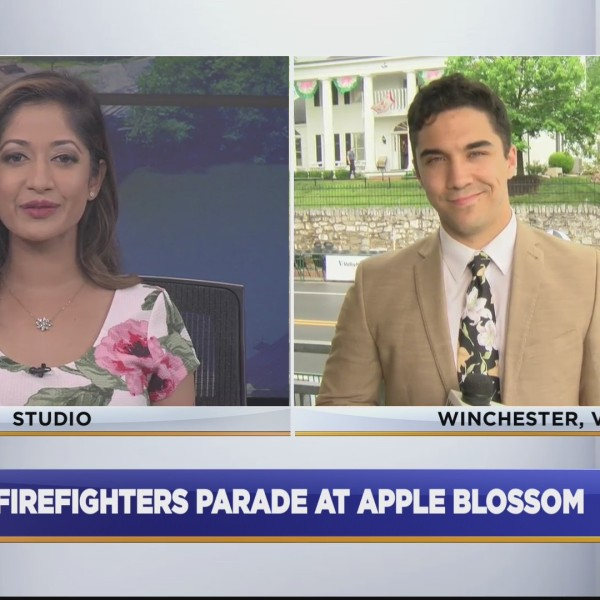 Apple_Blossom_live_5PM_0_20190503212700