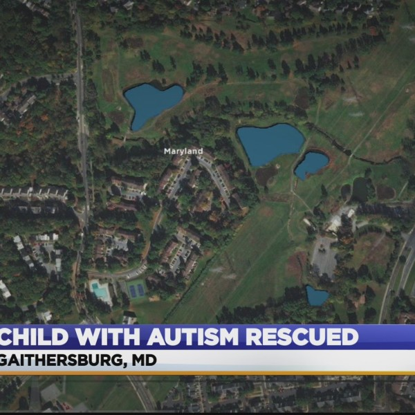 Child_with_autism_rescued_0_20190501000627