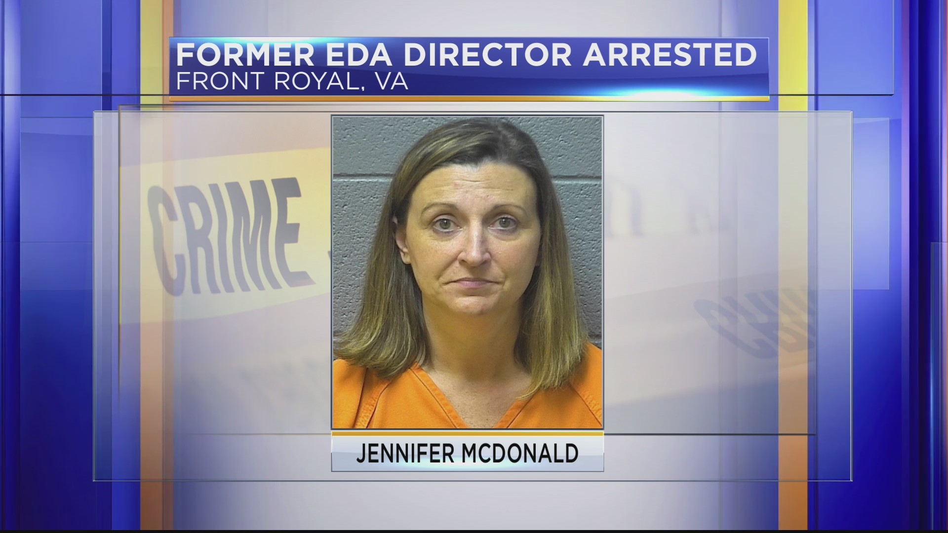 EDA_Director_Arrested_0_20190525234639