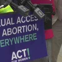 Fight_over_abortion_rights_0_20190524195155