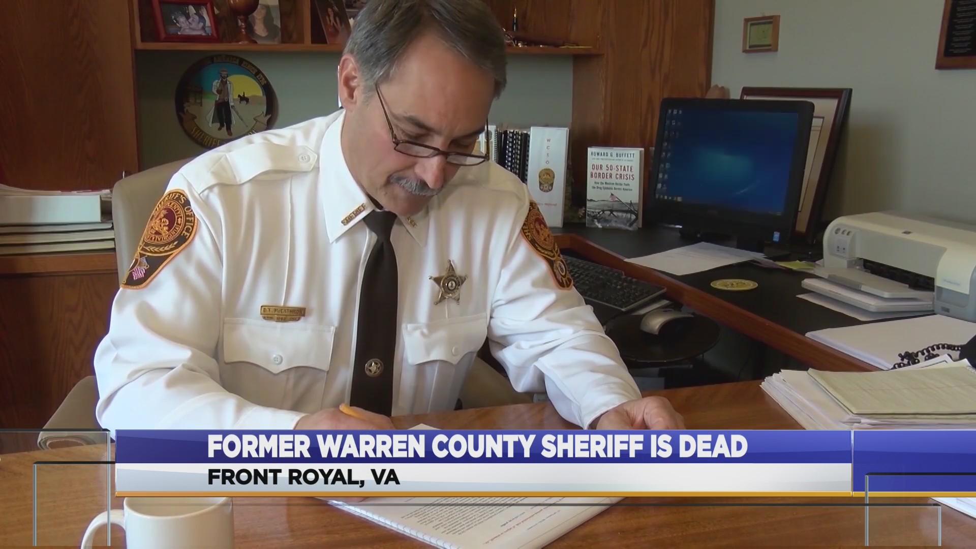 Former_Sheriff_0_20190529020411