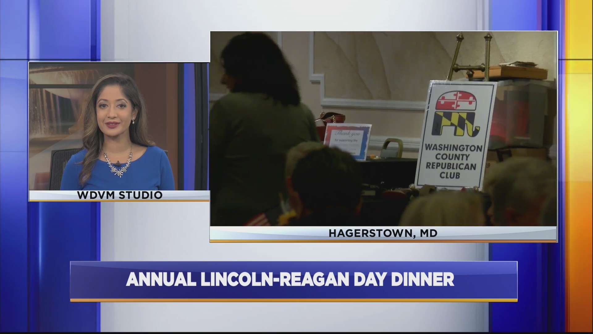 Lincol_Reagan_Day_DInner_0_20190511022037
