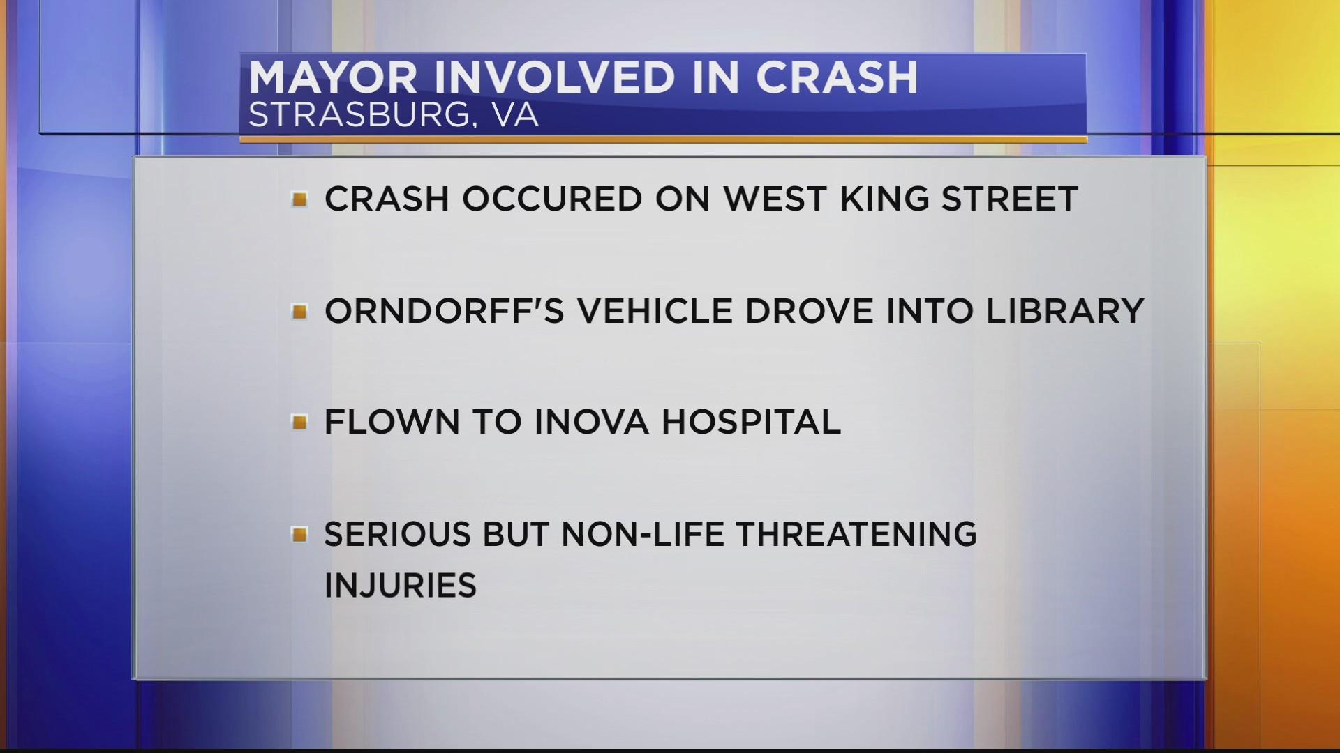 Mayor_accident_0_20190519031328