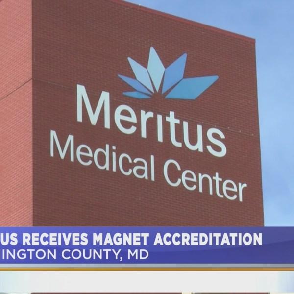Meritus_Medical_Center_designated_as_a_M_0_20190522141628