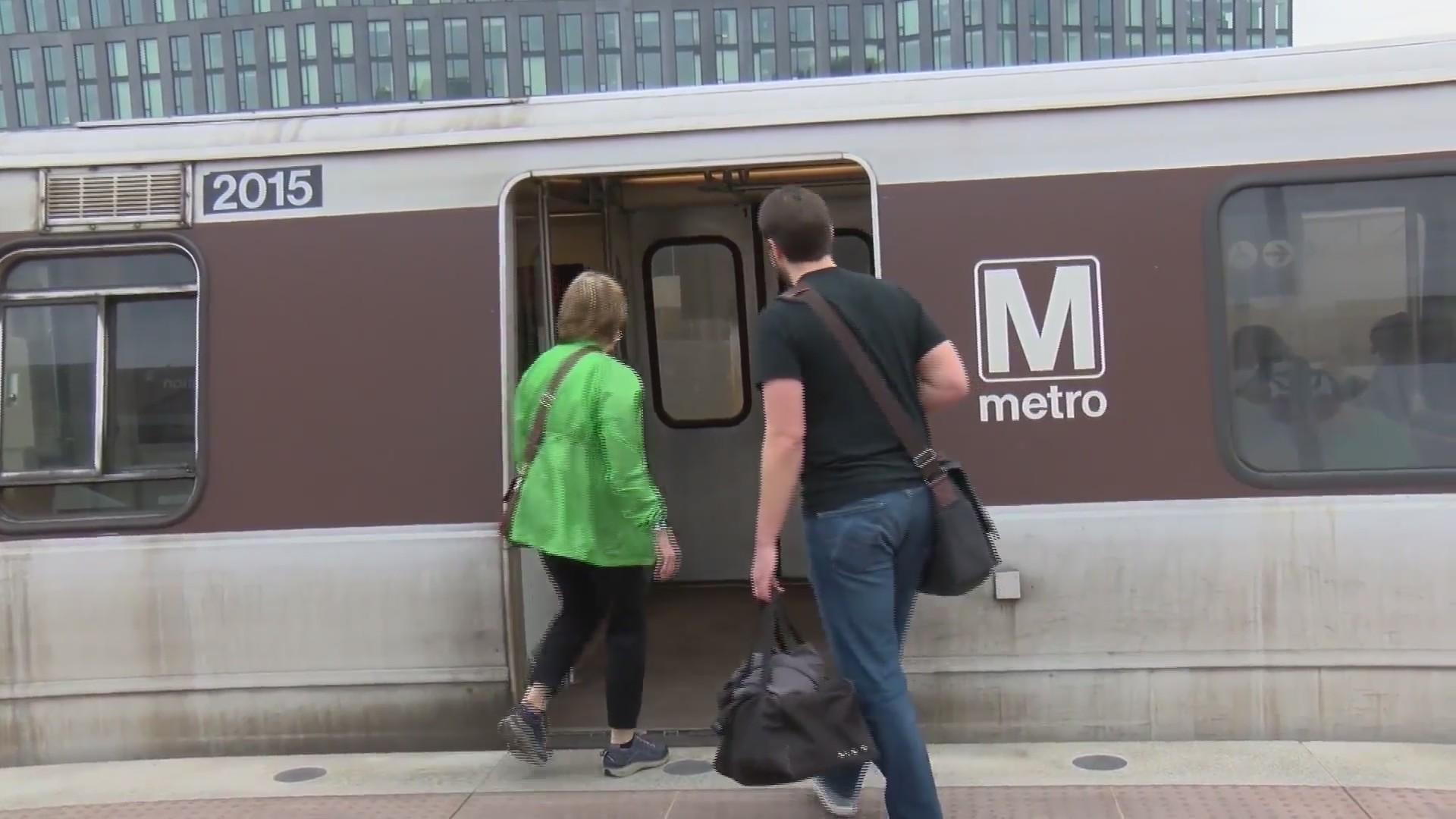 Metro_shutdown_0_20190523224409