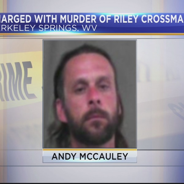 Murder_suspect_Andy_McCauley_Jr__0_20190517210725