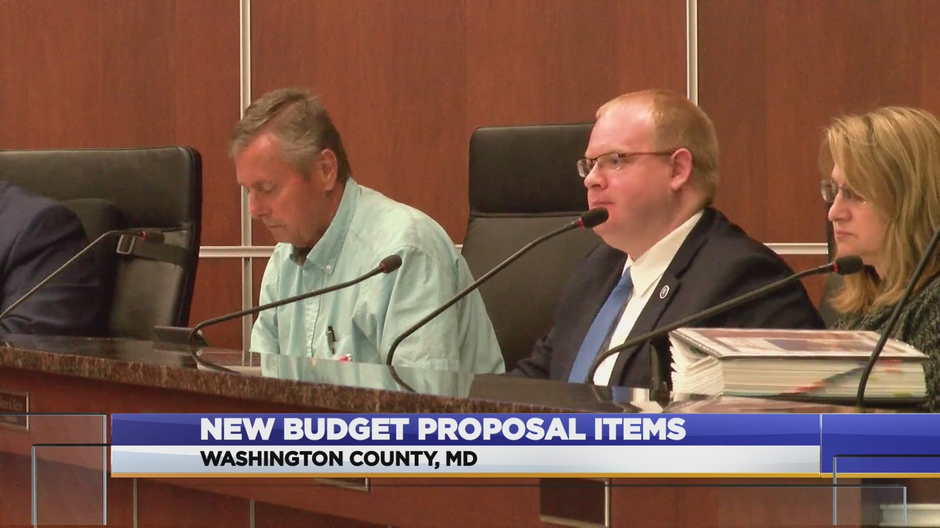 New_budget_proposal_items_Washington_Cou_0_20190529212106
