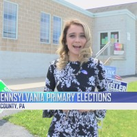 Pa__local_primary_election_day_0_20190521172608