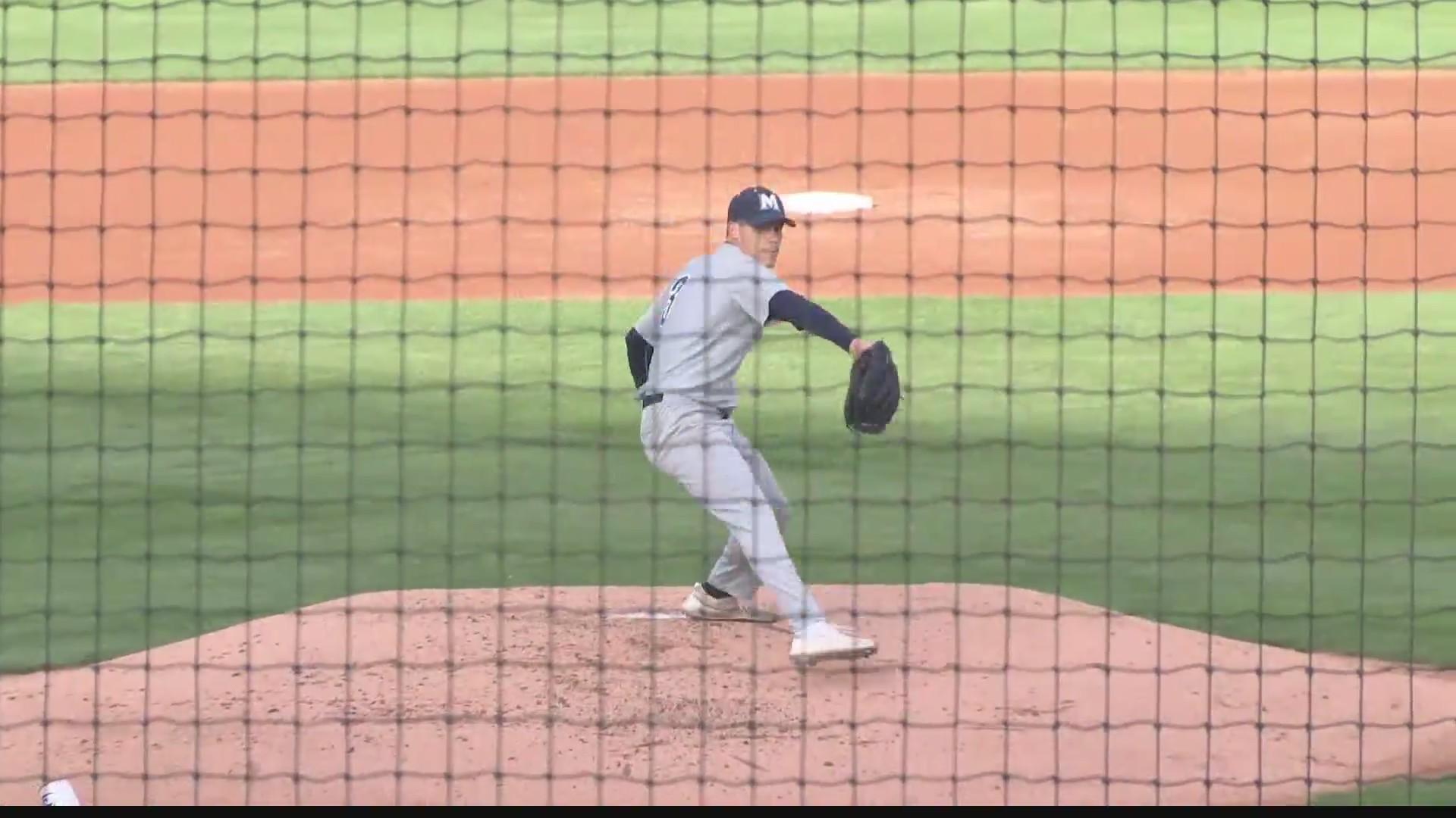 Penn_State_baseball_tops_Mount_St__Mary__0_20190515033432