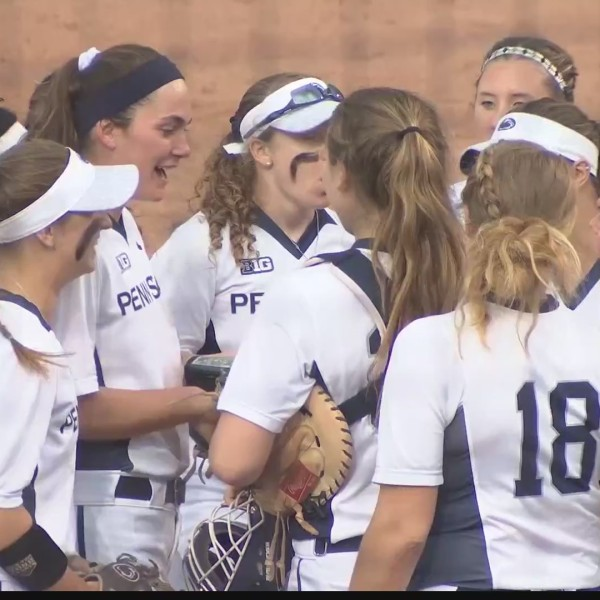 Penn_State_softball_lands_at_No__10_seed_0_20190506224336