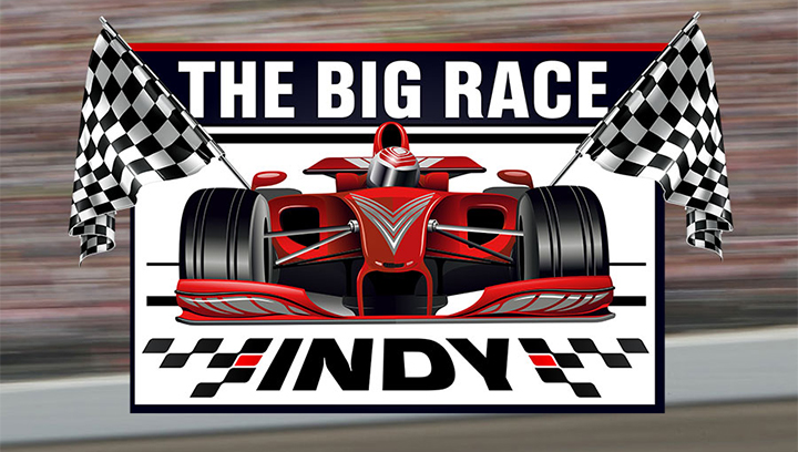 big-race-indy_don't-miss_1557340178394.jpg