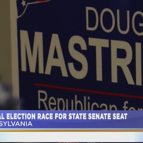 Doug_Mastriano_wins_special_election_in__0_20190529141122