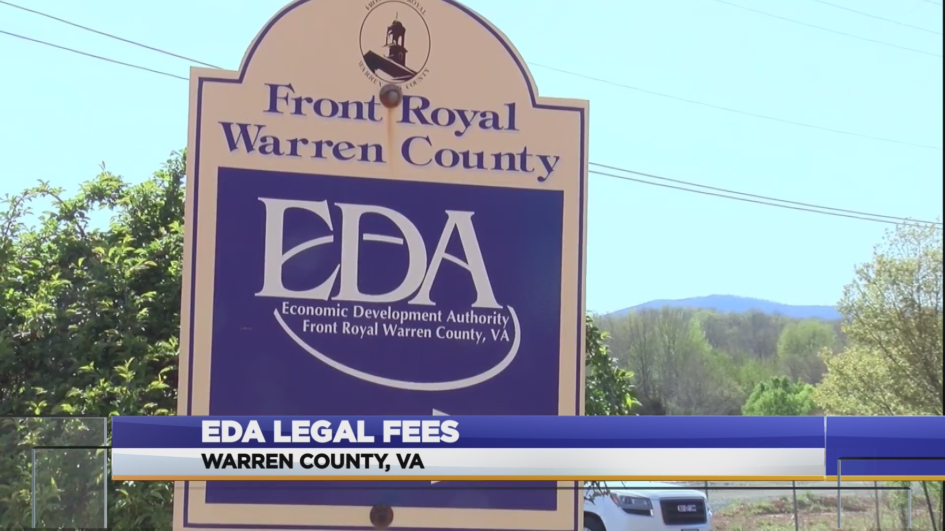 EDA_Legal_Fees_0_20190606021333