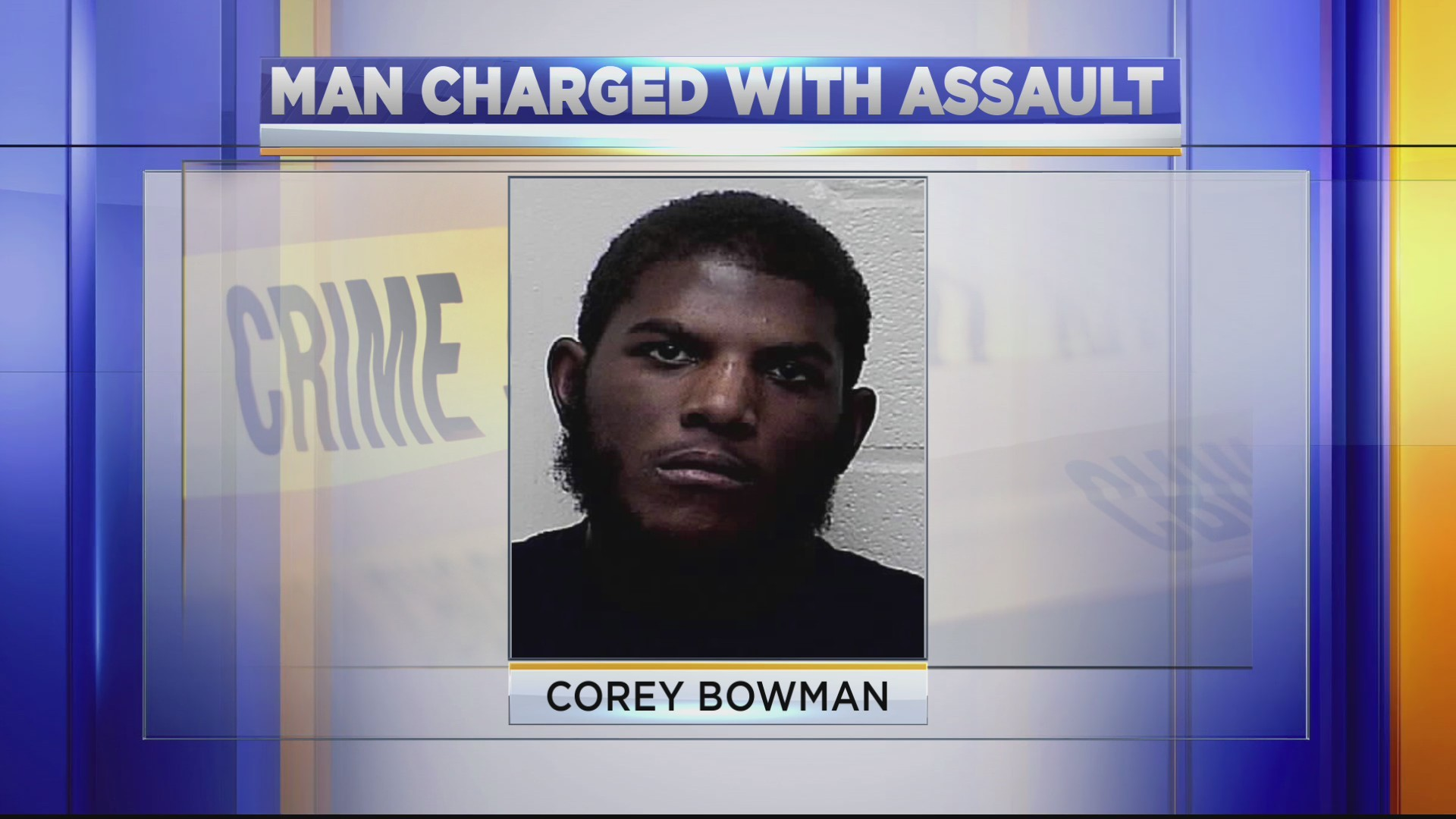 Halfway_man_charged_with_assault_0_20190607211705