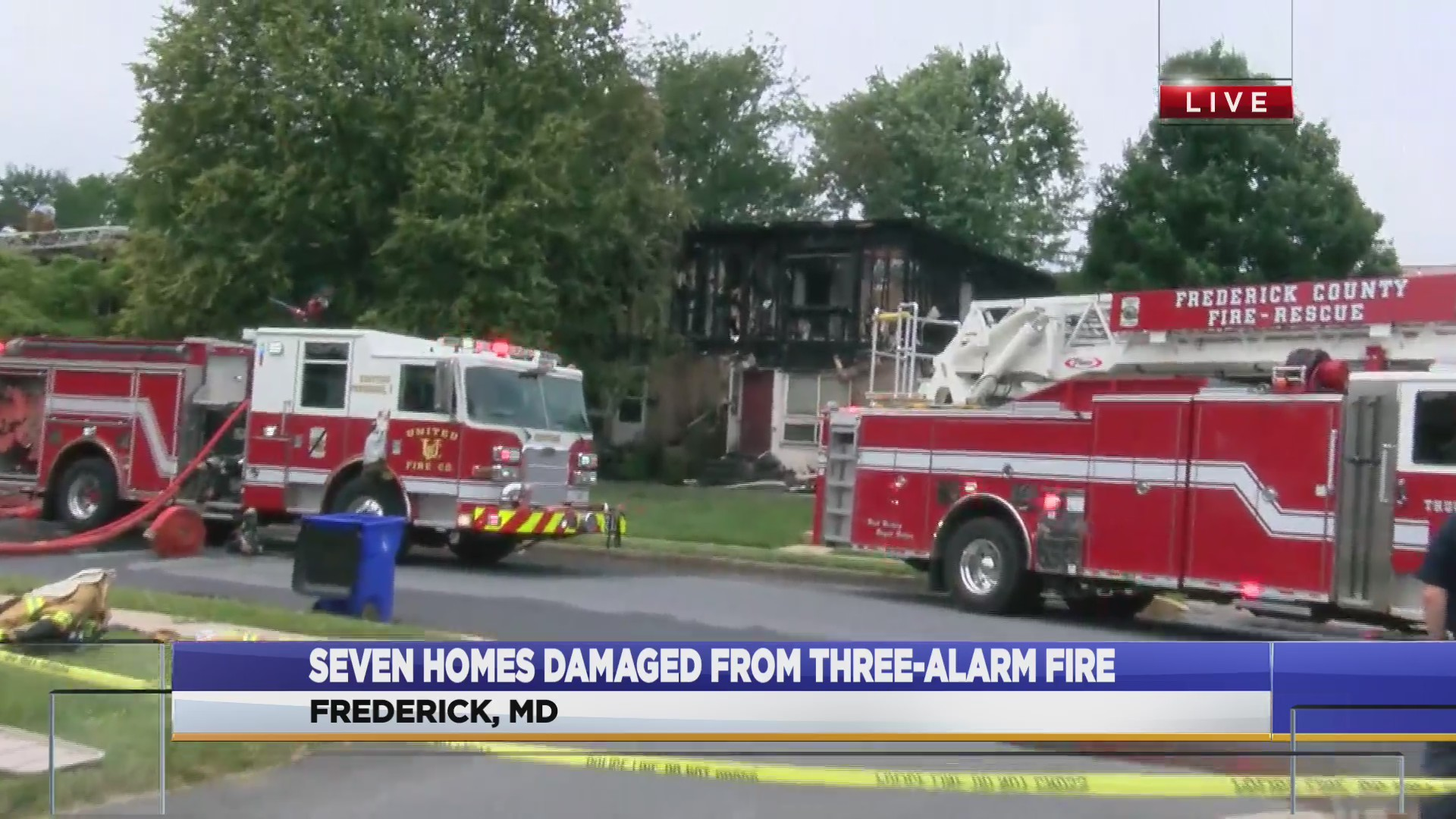 Townhouse_complex_fire_in_Frederick_0_20190607162422