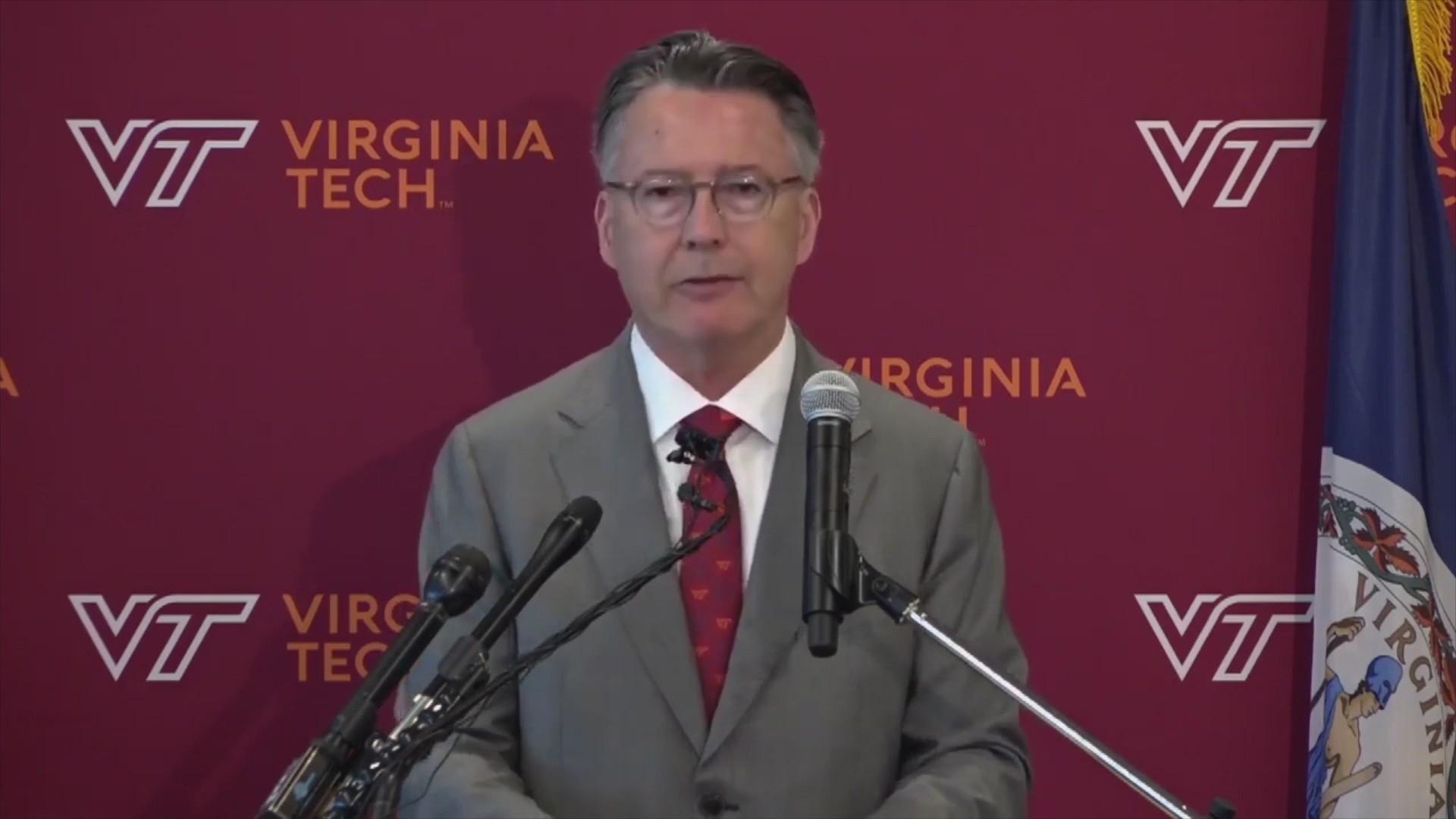 Virginia_Tech_announces_Innovation_campu_0_20190610231827