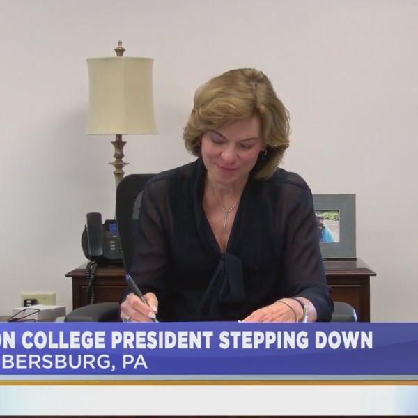 Wilson_College_president_steps_down_from_0_20190529144107