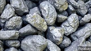 coal_1557764004372.jpg