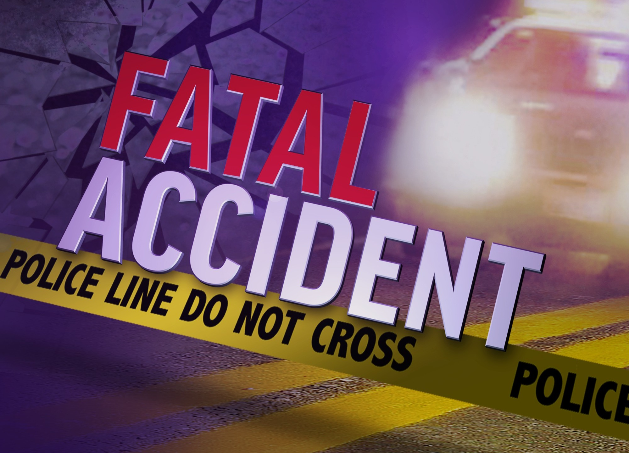 Fatal car crash in Morgan County | WDVM 25