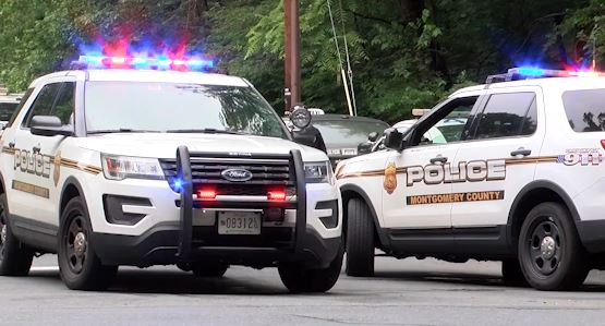 Pedestrian dies after being hit by mini-van | WDVM 25