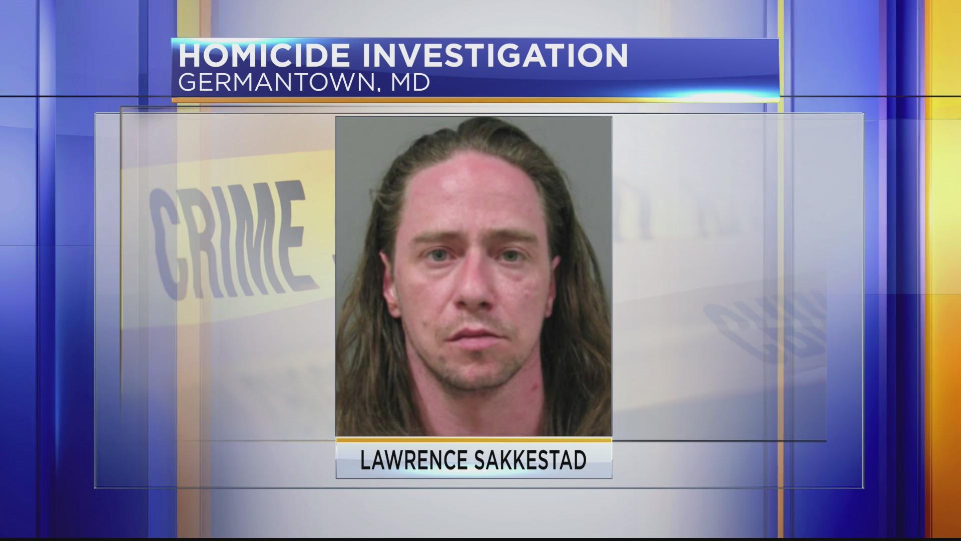 Suspect in custody for Germantown homicide | WDVM 25
