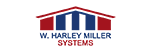 W Harley Miller Systems