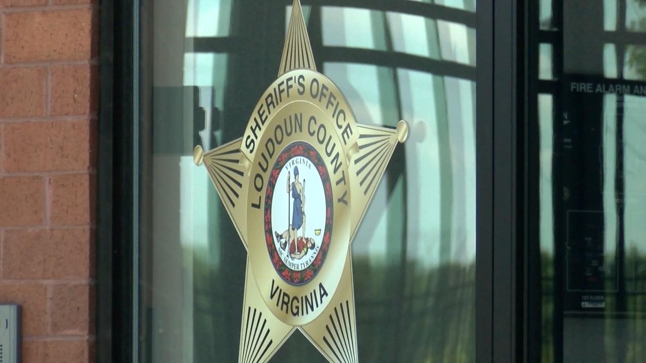 SHERIFF OFFICE jpg?w=1280.'