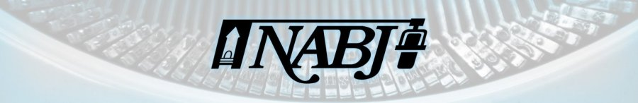 This image has an empty alt attribute; its file name is nabj.jpg