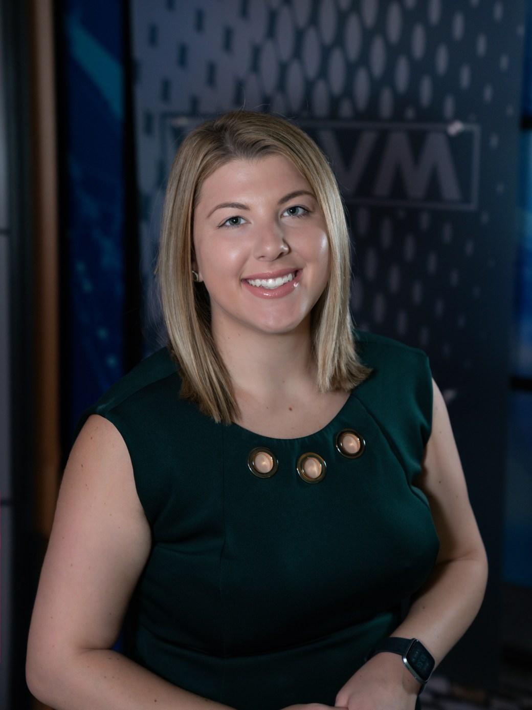 Katie Misuraca