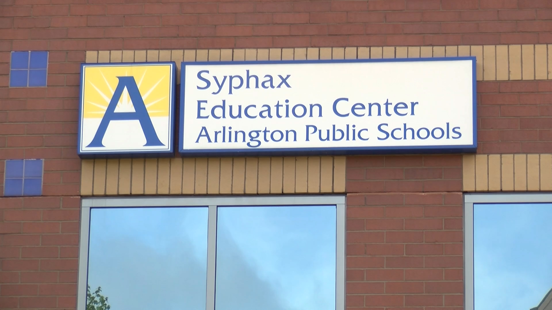 Arlington Public Schools possibly may add 4 religious holidays to