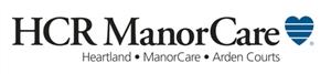 Manor Care Logo