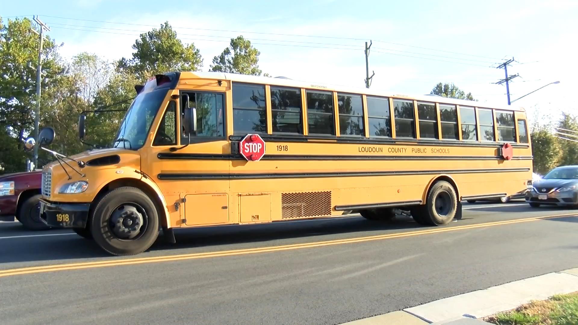 Loudoun County Public Schools Calendar 2022.Virginia Ag S Office Says Loudoun County Public Schools Must Reform Gifted Programs Admissions Wdvm25 Dcw50 Washington Dc