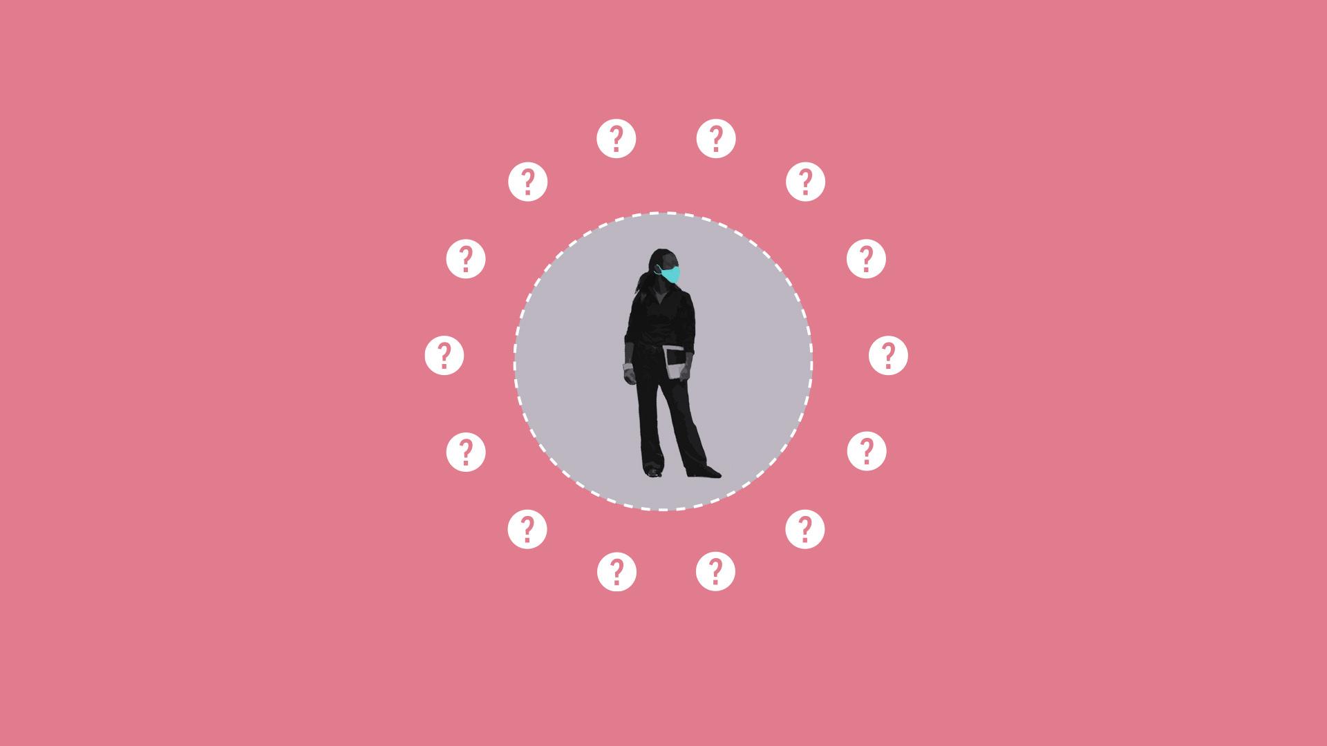 AP-US--Virus Outbreak-Viral Questions-Immune System