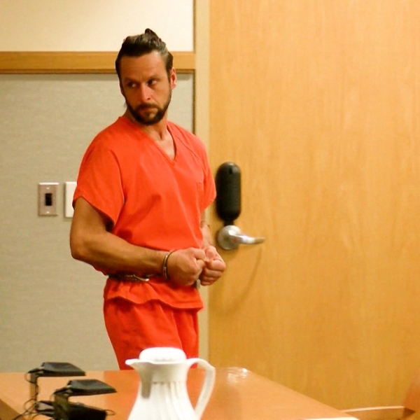 McCauley at trial